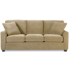Images Of Sofas sofas, pull out sofas, couches & sofa beds
