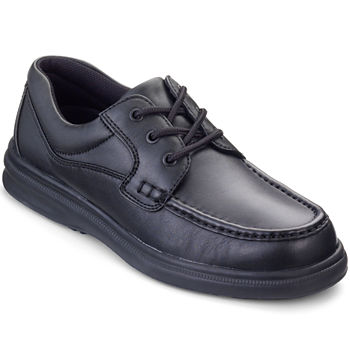 9fa06393149 Hush Puppies Jcpenney Black Friday Sale for Shops - JCPenney