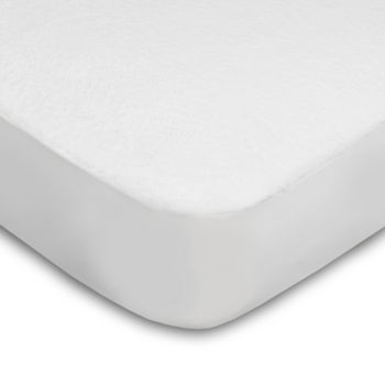 Crib Mattress Pads Jcpenney Black Friday Sale for Shops   JCPenney