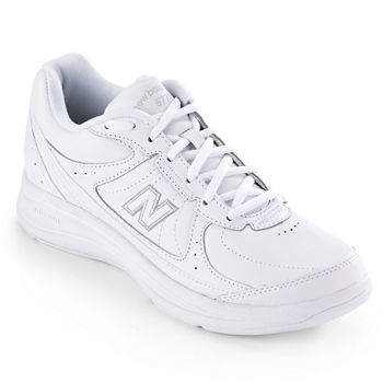 7fc45ef866 New Balance Shoes  Running   Walking Sneakers - JCPenney