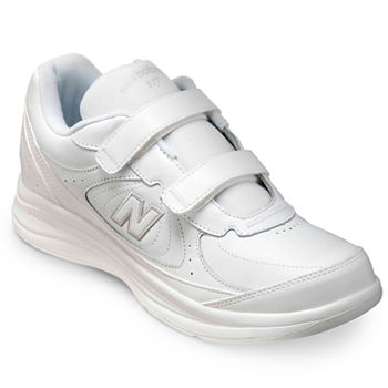 5f76aa556bb New Balance Shoes  Running   Walking Sneakers - JCPenney