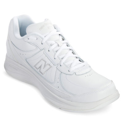 Mens Shoes, Sneakers, Casual \u0026 Dress Shoes - JCPenney. FREE SHIPPING  available - Get your favorite new ...