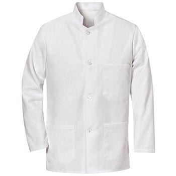 9a858ca9ffe Regular Size White Scrubs   Workwear for Women - JCPenney