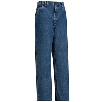 5d02eb22a622 Flame Resistant Jeans for Men - JCPenney