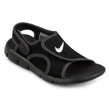 b2fa76267688e Nike Shoes for Women