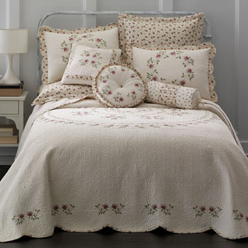 CLEARANCE Quilts & Bedspreads for Bed & Bath - JCPenney : jcpenney quilts on sale - Adamdwight.com
