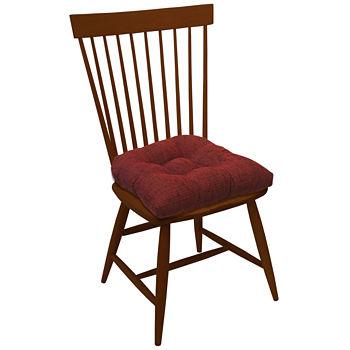 chair cushions seat cushions chair pads jcpenney
