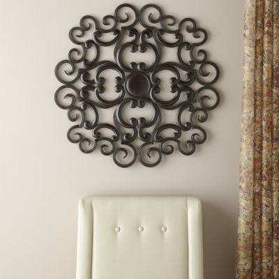 Average Rating. Item Type:metal Wall Art