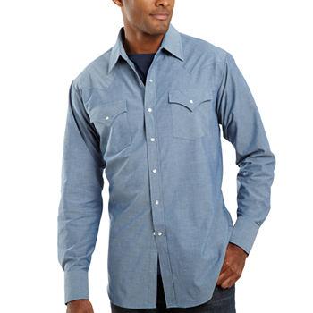 e0f75c5f9c6 Mens Western Shirts