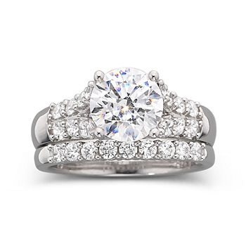buy more and save with code 53deals - Wedding Rings Jcpenney