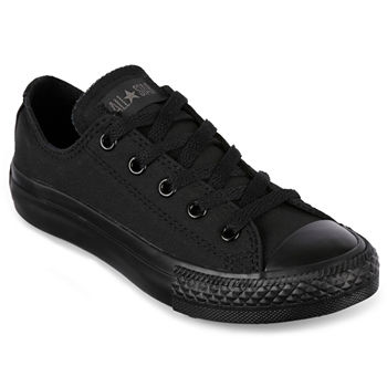 1b53ebc71bcfc9 Black. View Price in Cart