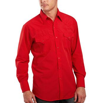f913f6d9a0c men s western shirts