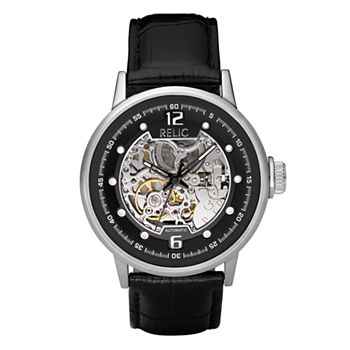 shopgoodwill black watches mens product com item shshd band description watch with