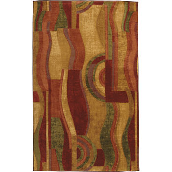 Mohawk Home Washable Kitchen Rugs For The Home Jcpenney