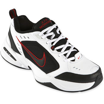 Save 25% on Nike Air Monarch IV Mens Training Shoes