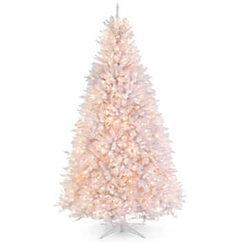 Christmas Tree Clearence