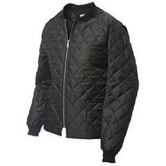 Work King Freezer Jacket