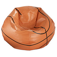 Bean Bag Chairs Under 20 For Memorial Day Sale