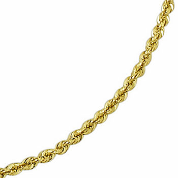 14k gold fine necklaces pendants for jewelry watches jcpenney 106249 134999 sale aloadofball Images