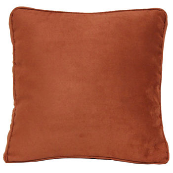 Throw Pillows Pillows   Throws For The Home - JCPenney ff232b23ec