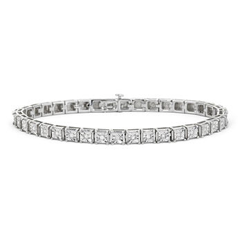 0f121bed0 Women Bracelets Gifts Under $50 for Gifts - JCPenney
