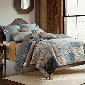 Quilts Coverlets Amp Daybed Covers