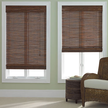 with windows top wallpaper built intended jcpenney attractive roller shades blinds for window custom regarding plan zebra