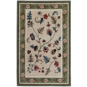 Kitchen Rugs for the Home, Washable Rugs