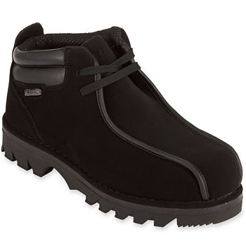 3235f90c4f6 Work Shoes   Work Boots for Men - JCPenney