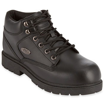 Lugz Boots All Men s Shoes for Shoes - JCPenney cb5004a87010