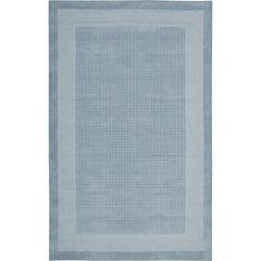 Nourison® Watercolor Wool Rectangular Rug
