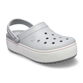 22d33403c Crocs Women s Comfort Shoes for Shoes - JCPenney