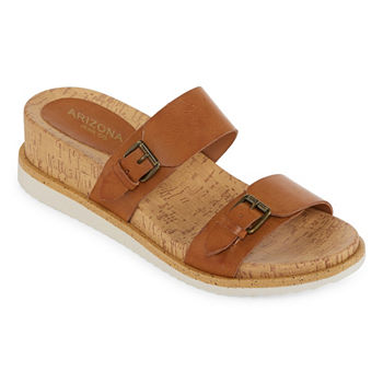 7c4ce8e8265e Arizona All Women s Shoes for Shoes - JCPenney