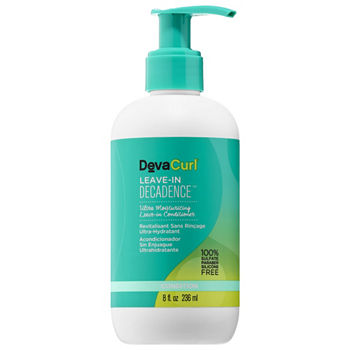 DevaCurl Leave-In Decadence™ Ultra Moisturizing Leave-In Conditioner