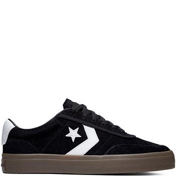 1a39fca2c46 Converse Shoes
