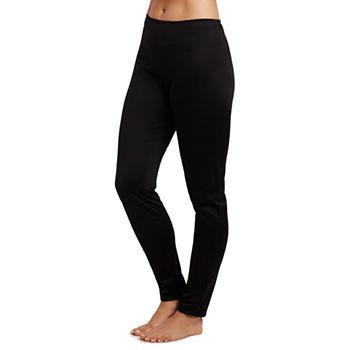 666fd1843f46c Women's Long Underwear & Thermals