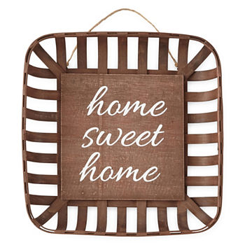 Accent Decor Home Accents Home Decorating Magnificent Jcpenney Home Decor Accents