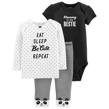 3c6ee00e6e10f Clearance Baby Clothes | Baby & Toddler Clearance - JCPenney