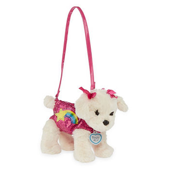 CLEARANCE Girls Bags   Backpacks for Kids - JCPenney 294a6af78f500