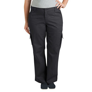 2e7f714b644 Plus Size Pants for Women - JCPenney