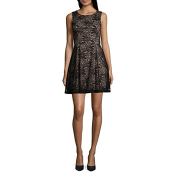 Dresses For Teens Juniors Dresses