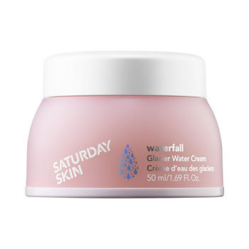 Pore Clarifying Toner by Saturday Skin #17
