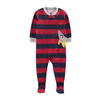 abee1ab98a11 Red Sleepwear for Baby - JCPenney