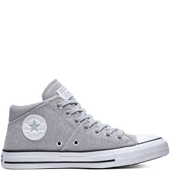 c62869d62b914 Converse Chuck Taylor All Star Shoreline Womens Sneakers Slip-on. Add To  Cart. Few Left