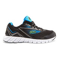 Fila Kid's Running Shoes (Various Styles & Sizes)