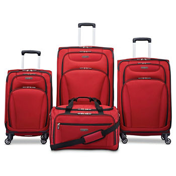 252e25dedd47 SALE Duffel Bags Luggage For The Home - JCPenney