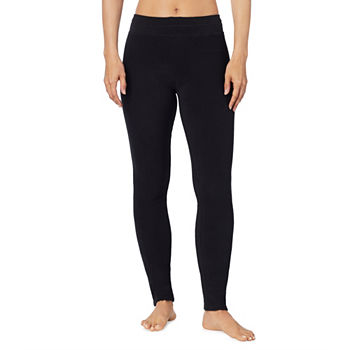 050e8e31b70fb8 Cuddl Duds Tall Size for Women - JCPenney