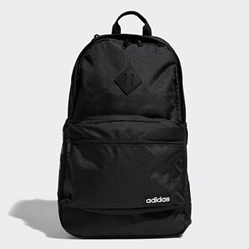 Adidas Black Backpacks   Messenger Bags For The Home - JCPenney ea9df74765