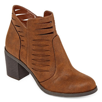 Women s Ankle Boots   Booties  396004b5e4