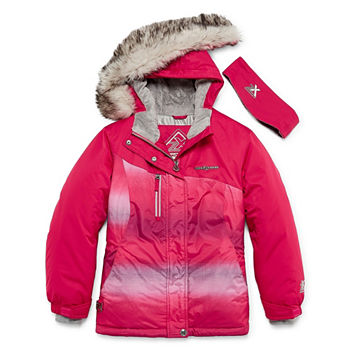 4f3d3c119 Zeroxposur Coats   Jackets for Kids - JCPenney